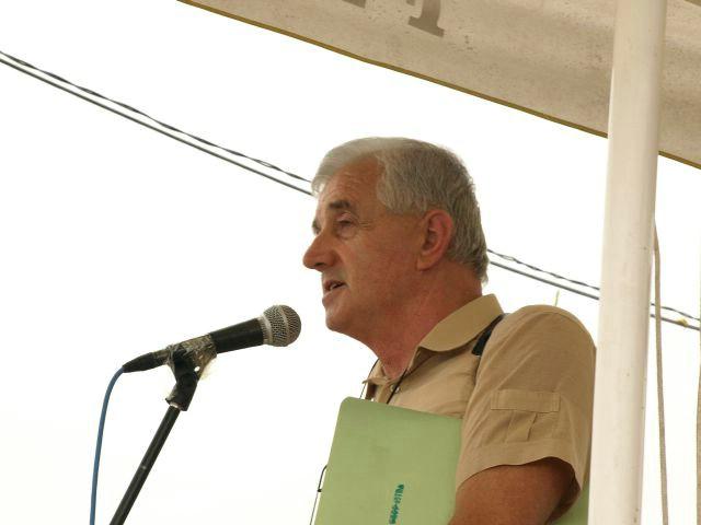 Josip Antun Rupnik proglašen je krivim zbog klevete Rockwoola - odšteta 40 tisuća kuna i javna isprika