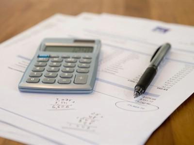 Rok za prijave poreza na dohodak je 1. ožujka