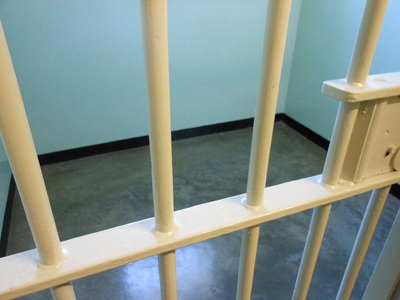Pogrešno osuđeni Labinjan: ''Nevinog su me zatvorili s ubojicama i silovateljima''