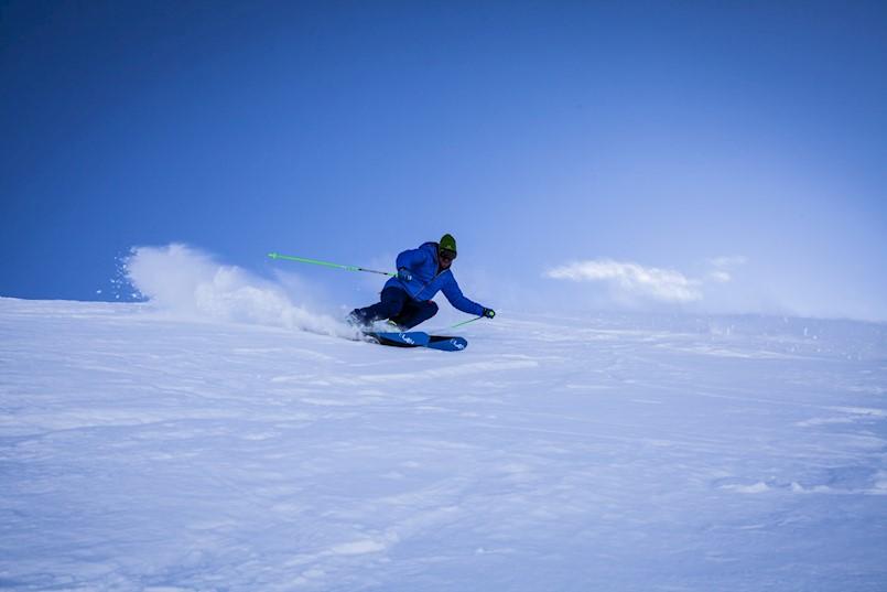 Skijaški tjedan: savjeti sudionicima u prometu PU Istarske