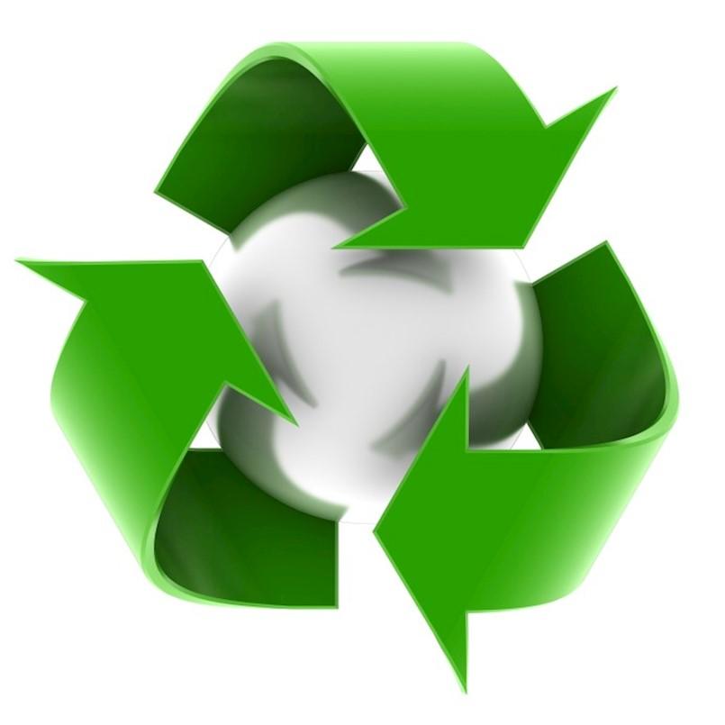 Savjetovanje s javnošću o Nacrtu Odluke o načinu pružanja javne usluge prikupljanja miješanog komunalnog otpada i biorazgradivog komunalnog otpada na području Općine Raša