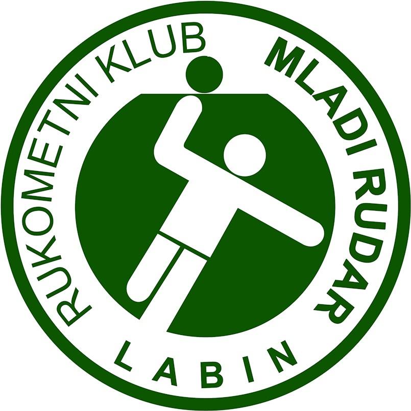 Započele pripreme RK Mladog rudara za nastavak sezone u 1. HRL Jug, Marko Kontošić novi član Izvršnog odbora kluba