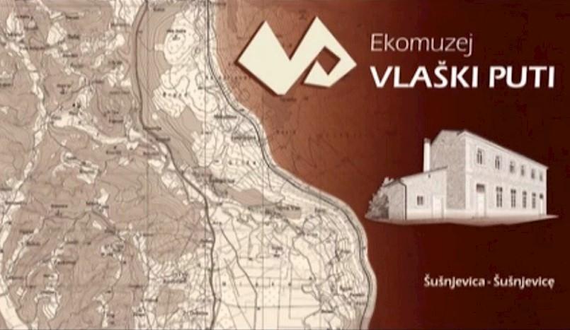 Općina Kršan: Obavijest o dostavi Poziva za dostavu ponuda, Učka 360 - oblikovanje vizualnog identiteta eko muzeja `Vlaški puti`
