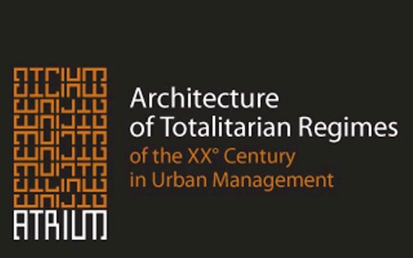 Gradu Labinu odobreno više od 800.000 kn bespovratnih sredstava u sklopu projekta ATRIUM PLUS
