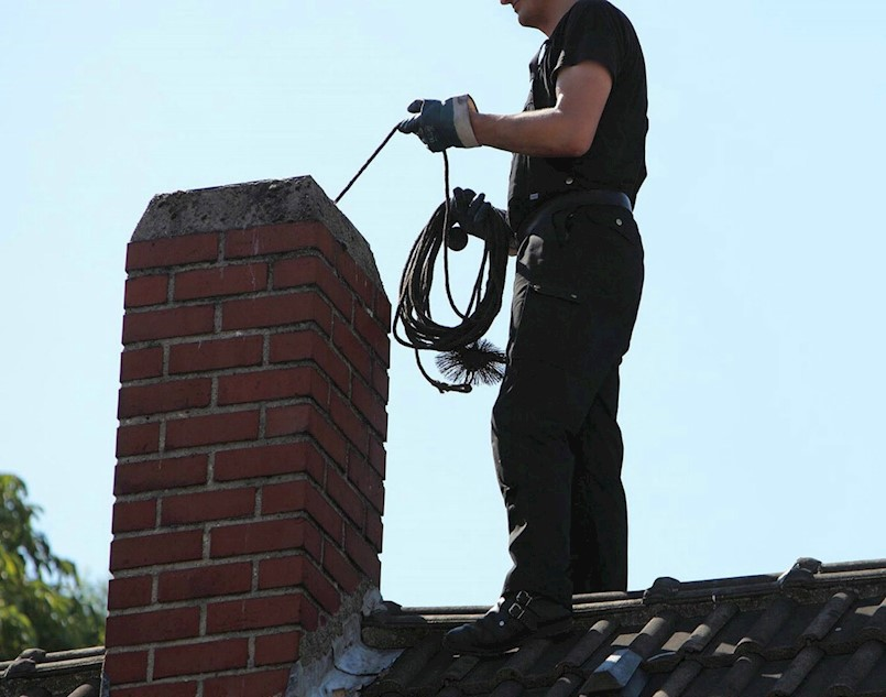 Grad Labin zbog učestalih poziva ponavalja obavijest - dimnjačarske usluge kontakt