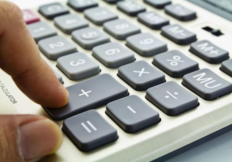 Znate li koliko trebate čuvati račune za režije?