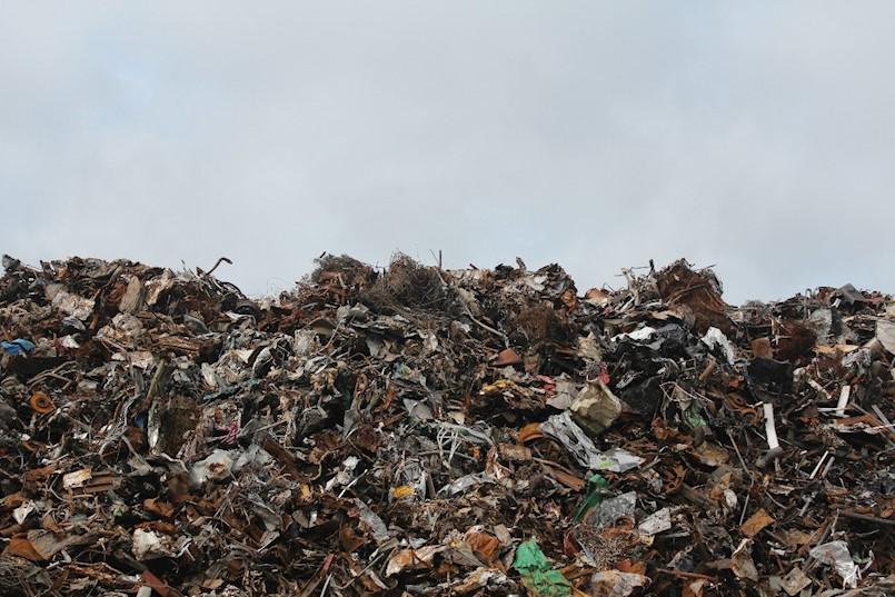 Za ne odvajanje otpada kazna 500 kuna
