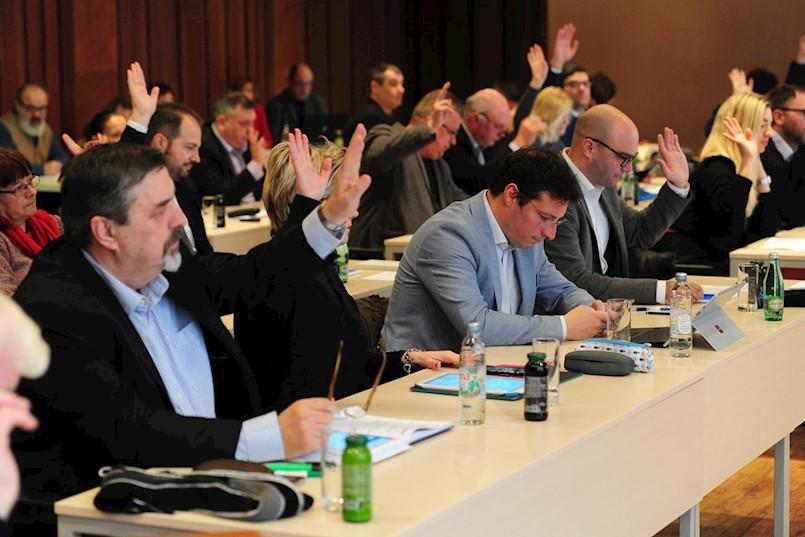 Županijska skupština traži besplatan prolaz kroz tunel Učka