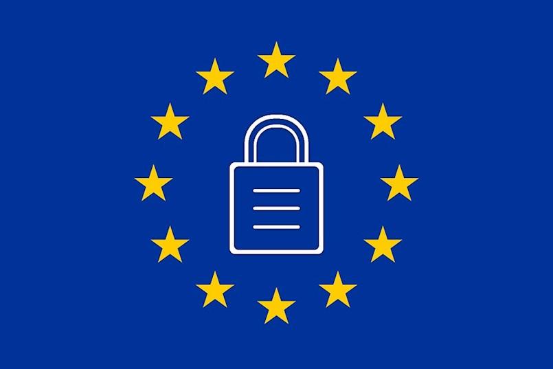 """Poziv na edukaciju """"GDPR Opća uredba o zaštiti podataka"""""""