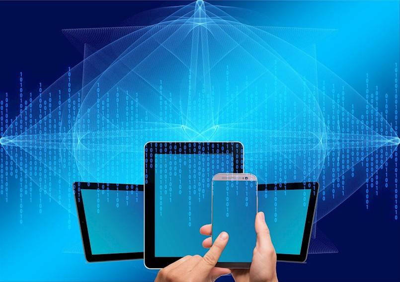 Opasna prijevara na hrvatskom tržištu: Ugroženi su korisnici mobitela s Android operativnim sustavom ako instaliraju neku od besplatnih aplikacija s prikrivenim malicioznim kodom