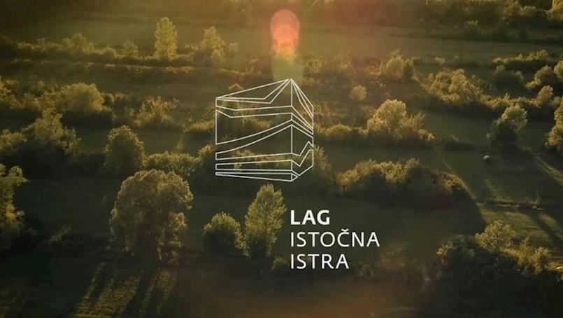 "U četvrtak promocija promotivnog filma LAG-a ""Istočna Istra"""