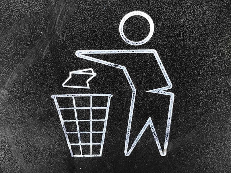 I Općinsko vijeće Svete Nedelje prihvatilo Plan gospodarenja otpadom