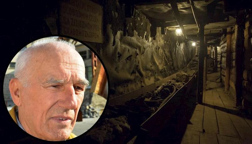 Bilo je časno živjeti u jami: Kad smo sišli, ne bi znali tko je tko