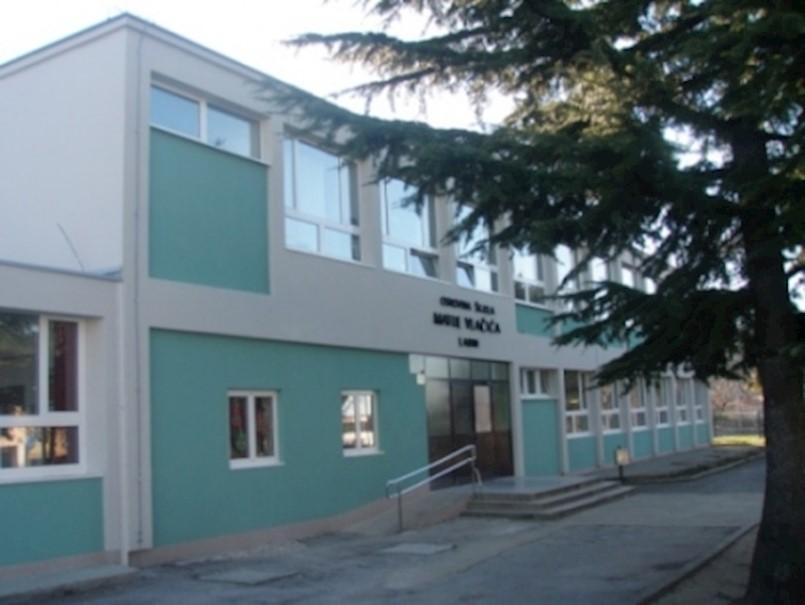 Osnovna škola Matije Vlačića ipak u pilot projektu građanskog odgoja i obrazovanja