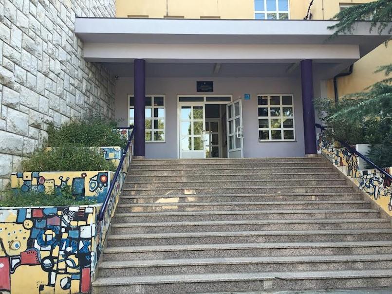 OŠ Vladimira Nazora iz Potpićna među 72 škole koje će od jeseni krenuti s radom po novoj kurikuralnoj reformi