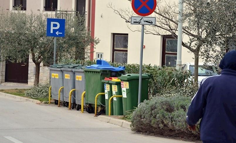 Za reciklažno dvorište od države traže zemljišta na dar
