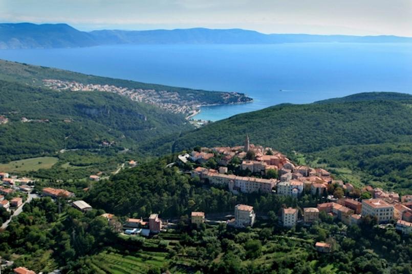 Još povoljniji uvjeti kreditiranja Fonda za razvoj poljoprivrede i agroturizma Istre!