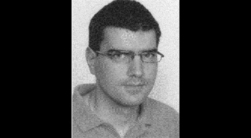 Nestao Franko Fonović iz Kršana