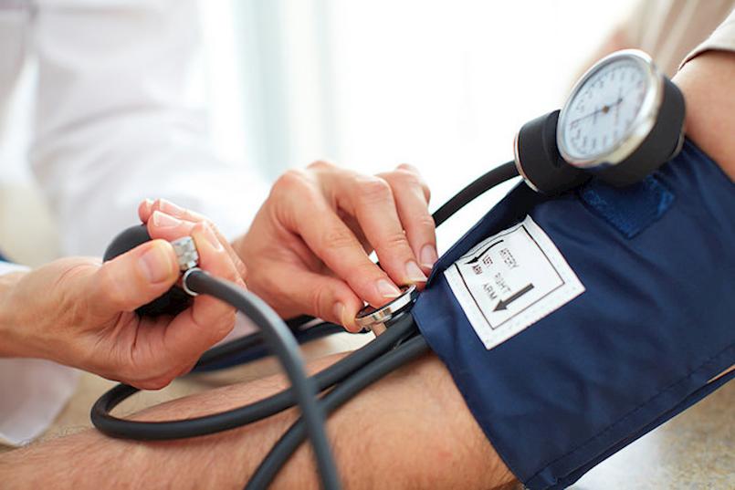U subotu mjerenje tlaka i kontrola šećera u krvi
