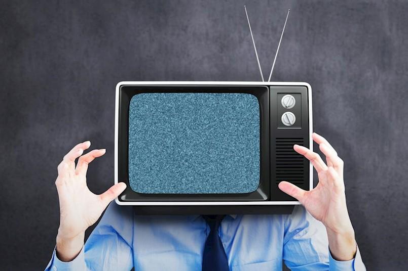 [DOBRO JE ZNATI] Tko želi odjaviti televizor ne treba plaćati javnog bilježnika