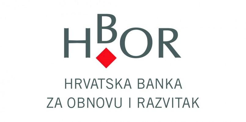Info dan HBOR-a 17. 4. 2018.
