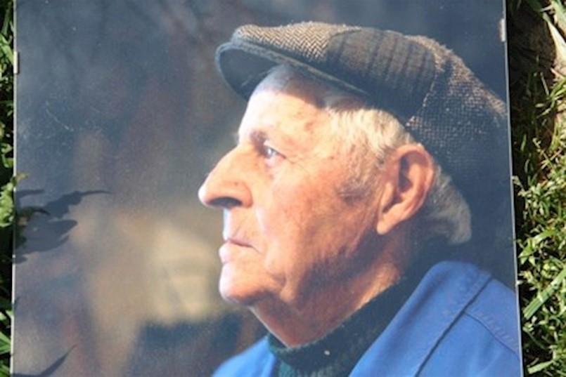 Pronađeno tijelo Ernesta Glušića