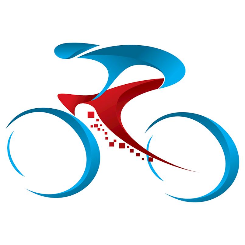 PU Istarska: Obavijest o prometu zbog održavanja utrke Tour of Croatia