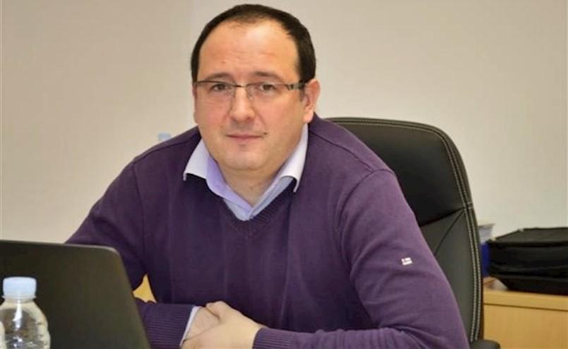 Dalibor Zupičić: Ispričavam se svim članovima NK Rudar na mojoj neprimjerenoj izjavi