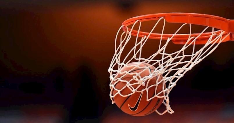 Košarkaši Rudara porazom započeli turnir za popunu Prve muške lige