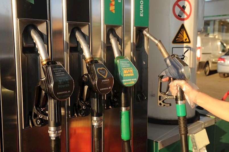Jeftino gorivo postaje prošlost