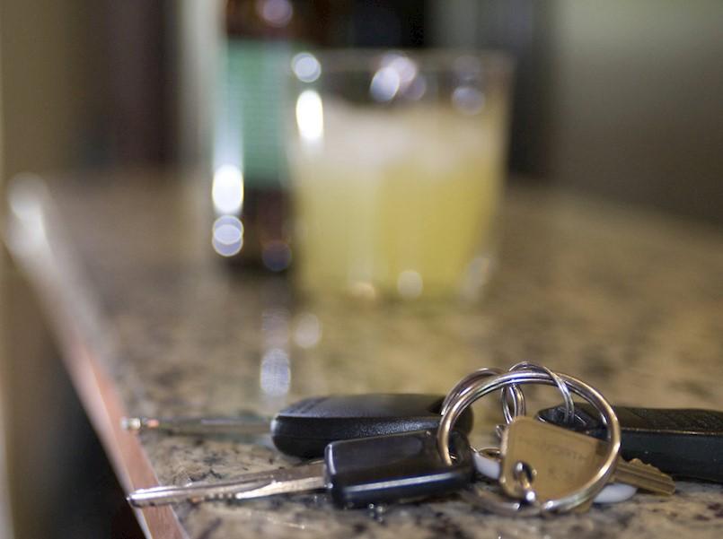 Labin: 23-godišnjak upravljao osobnim automobilom bez vozačke dozvole i pod 2.03 promila alkohola u krvi