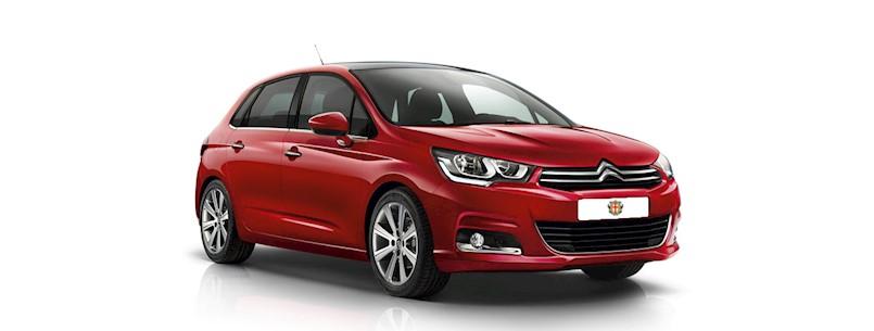 Do srijede, 30. svibnja otvoren natječaj za prodaju službenih vozila Grada Labina
