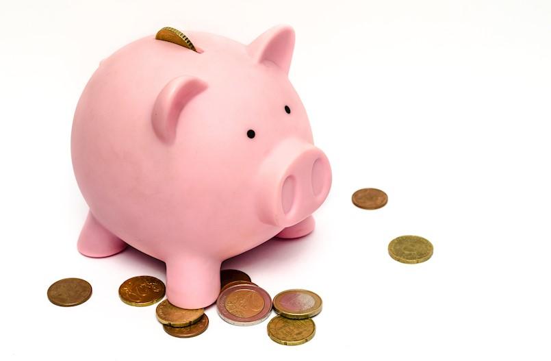 U labinskom proračunu dodatnih 150 tisuća kuna za nabavku udžbenika