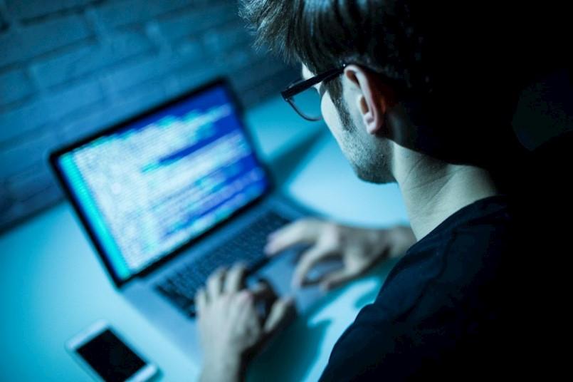 GDPR od danas na snazi - evo što morate znati o strožim pravilima EU-a o zaštiti osobnih podataka