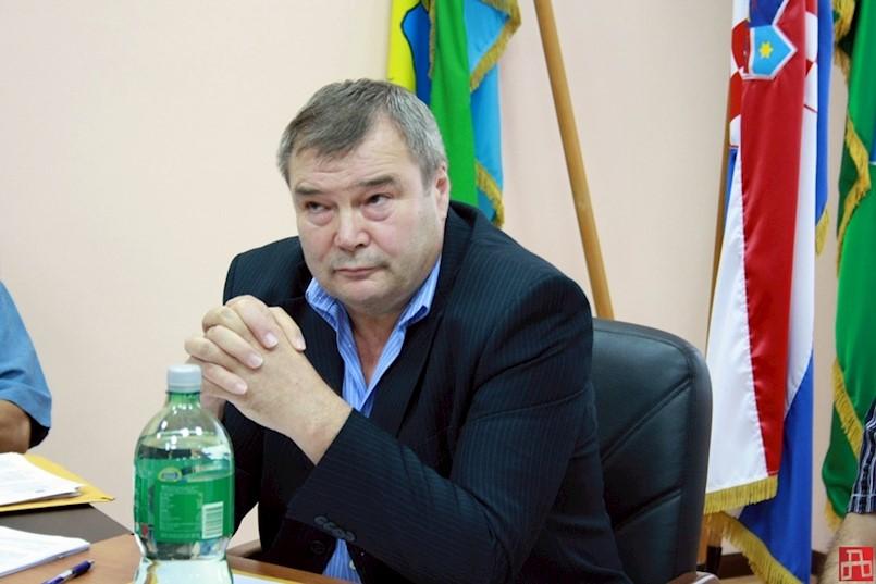 Ostvarenje prošlogodišnjeg proračuna je realno, poručio načelnik Općine Sveta Nedelja