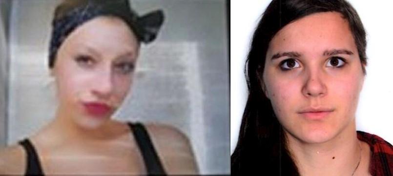 Nestala petnaestogodišnjakinja iz Labina vratila se doma / U Rijeci nestala Halilović Vjerana