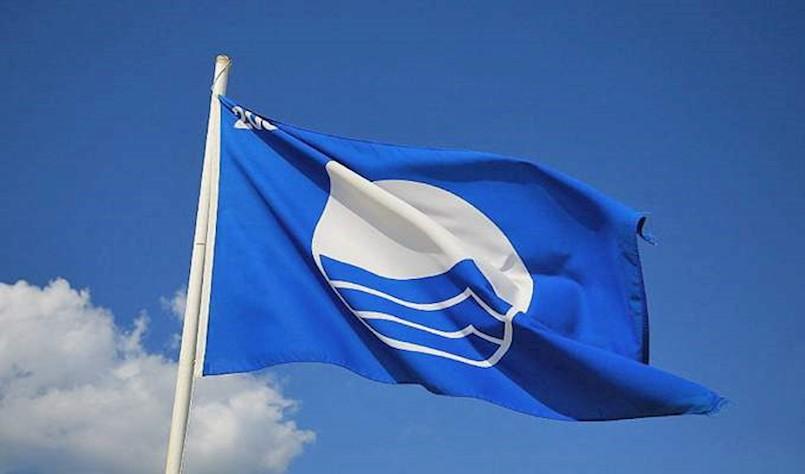 U ponedjeljak se u Rapcu podiže Plava zastava