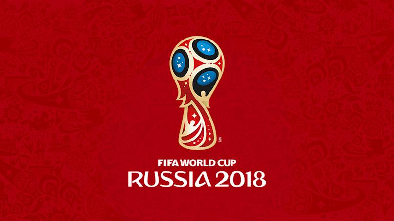 Obavijest o zatvaranju Kluba mladih zbog ljetne stanke uz utakmicu Portugala i Španjolske