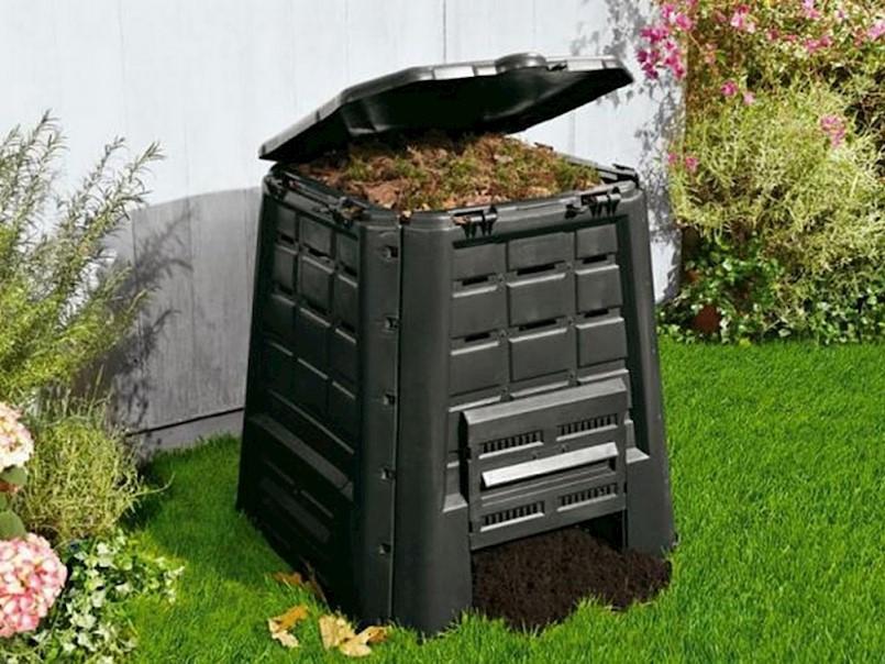 Pripremamo se i za odvajanje biootpada
