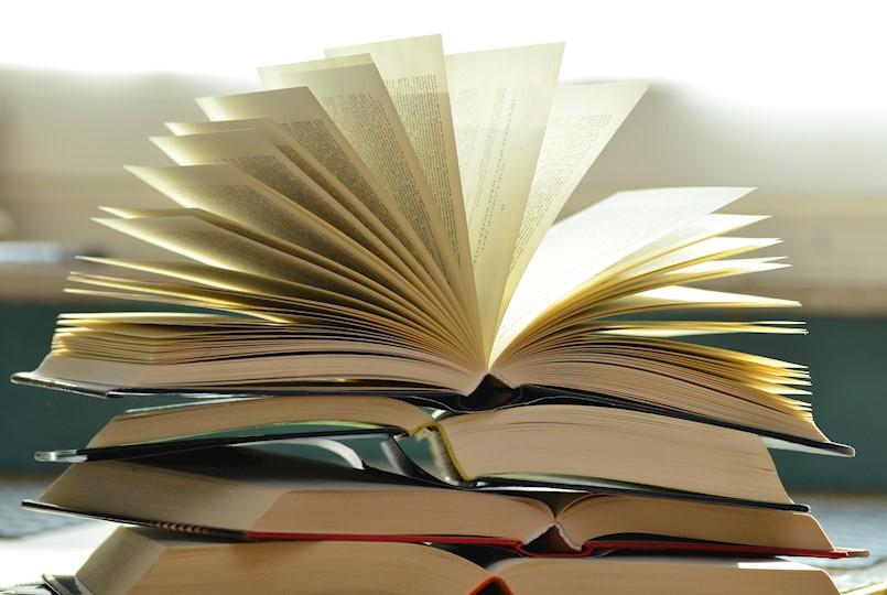 Dodatni otkup rabljenih udžbenika za labinske osnovce ovaj četvrtak i petak