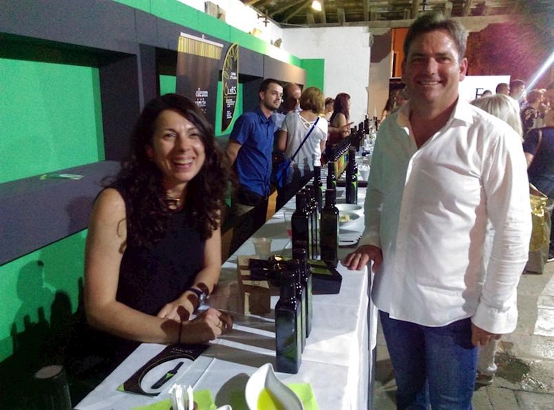 Vinari i maslinari Labinštine ozbiljno hvataju korak s ostatkom poljoprivredne Istre:  Vrhunska ulja i vina nova su turistička ponuda Labina