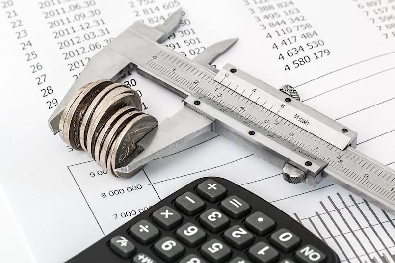 Prihvaćen prvi rebalans ovogodišnjeg proračuna Općine Kršan