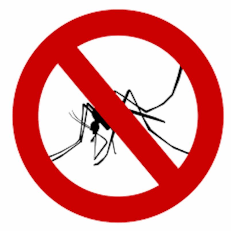 Općina Kršan: Dezinsekcija komaraca 6. srpnja 2018. (petak)