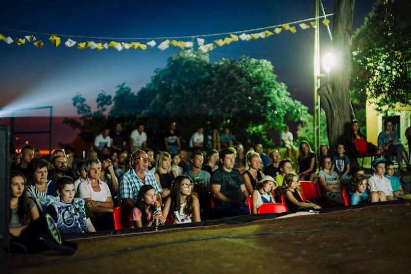 Počinje četvrto izdanje festivala dokumentarnog filma Shpeena DOX!