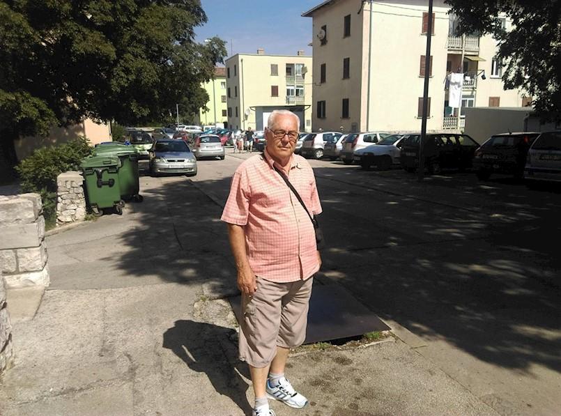 Mehmed Džekić iz Labina: Podijeljeni smo na previše udruga - Bošnjaci su u Hrvatskoj i Istri razjedinjeni zbog frakcija i klanova koji guraju svoje interese