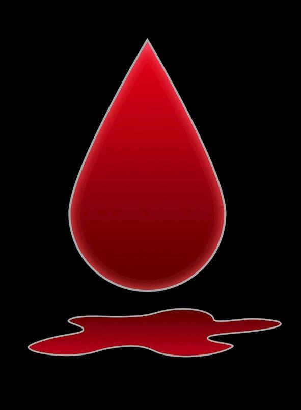 Akcija dobrovoljnog darivanja krvi u Labinu 31.07.2018.
