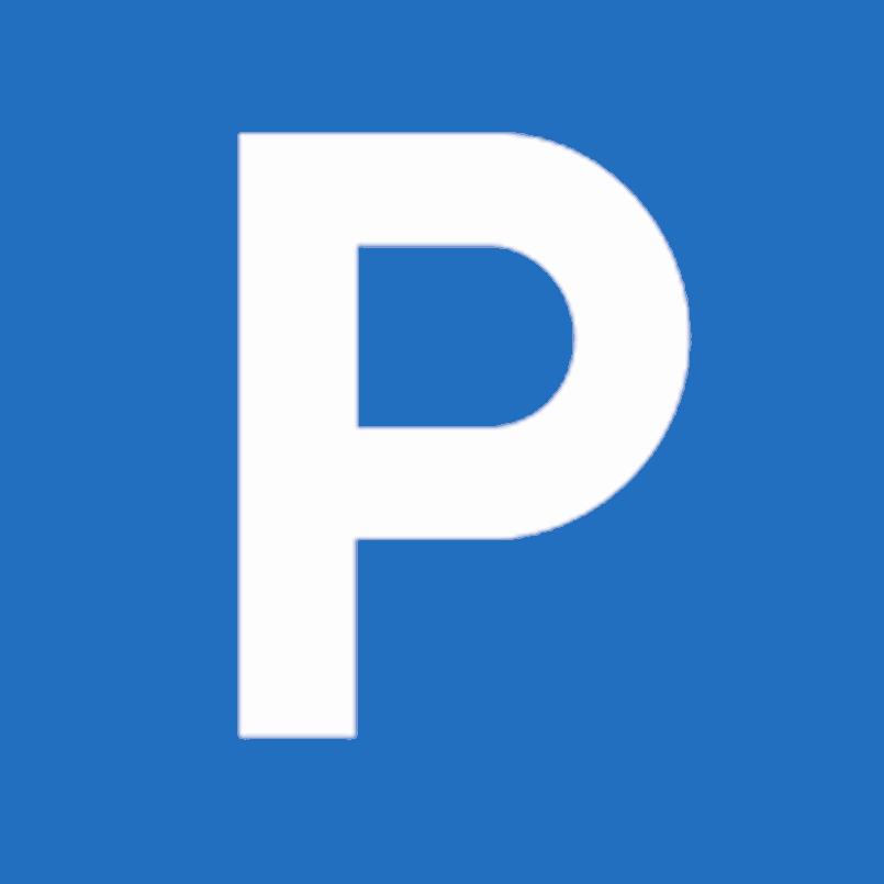 Javni poziv za otkup zemljišta radi uređenja javnih površina - parkirališta u Sv. Marini i Ravnima