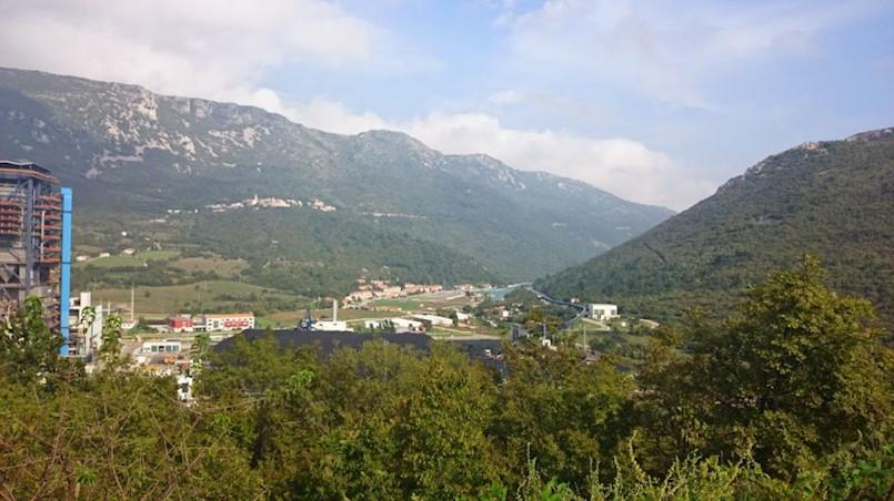 Općina Kršan se neće sporiti s državom