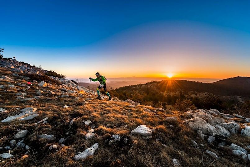 Otvorene prijave za 7. Izdanje utrke 100 milja Istre