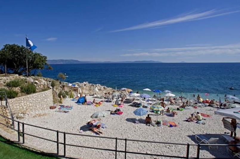 Ovogodišnja turistička sezona bolja od prošlogodišnje